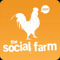 The Social Farm