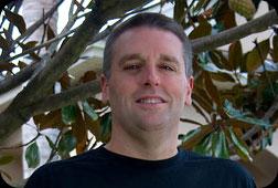 Jeff Louderback
