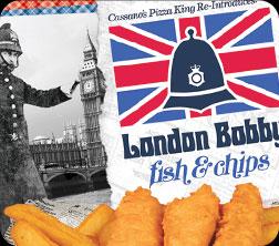 London Bobby
